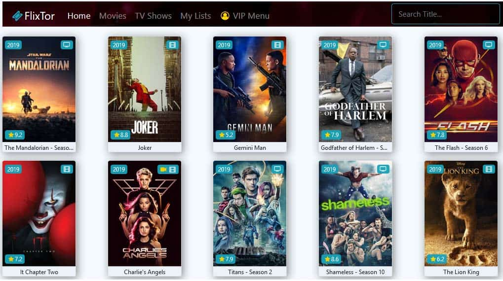 Menikmati TV Streaming Indonesia Tanpa Buffering Indosiar